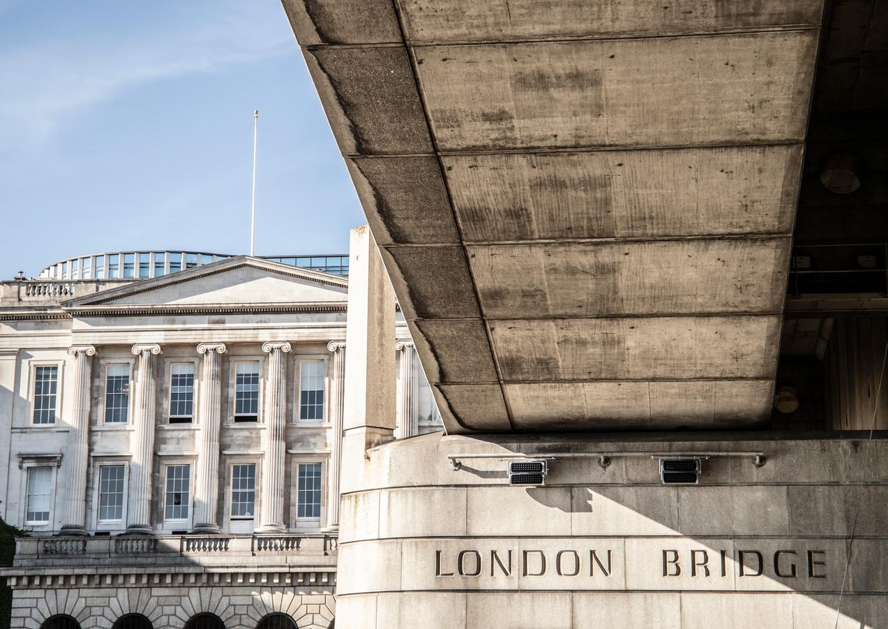 londonarchitecture-6.jpg