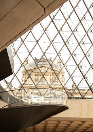 paris--5.jpg