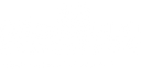LogoGovernoSecretaria.png