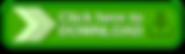 Downloadable-PDF-Button-Transparent.png