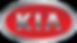 KIA MOTORS HEMISPHERE SOLAR EV CHARGER.p