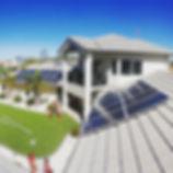 hemisphere solar residential.jpg