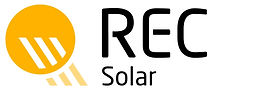 Residential Solar Hemisphere Solar Queensland