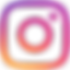instagram-logo-png-transparent-background-hd-3.png