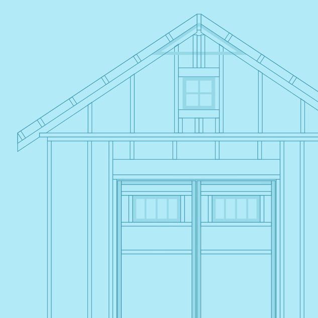 shedplans.jpg