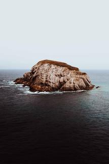 Isla de Castro
