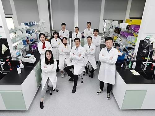 ZHENG group1.webp.jpg