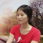 微信图片_20200610142826.jpg