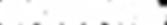 BUCKSTAR_logo_wh.png