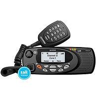 tm9400-p25-phase-2-capable-mobile-radio.
