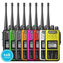 tp3000_dmr_portable_radios_full-key.jpg
