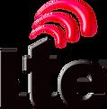 lte-logo-E32B3E56CB-seeklogo.com.png