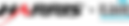 Harris_TaitCommunications_Logo_Trans.png