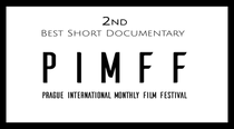 PIMFF_BLACK-2.png