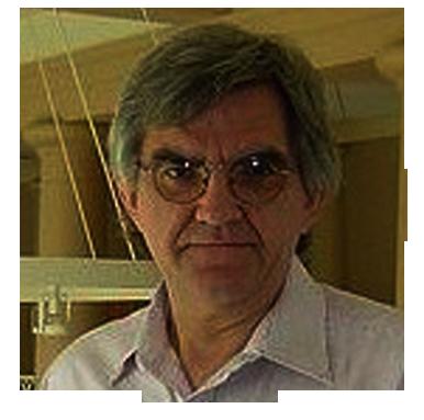 Prof. William H. Mischo