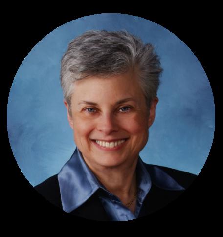 Prof. Paula Toby Kaufman