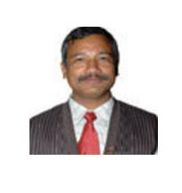 Bhim Dhoj Shrestha