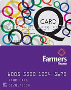Q Card and Farmers Card.jpg