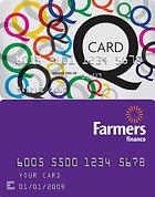 Q Card and Farmers Card.jpg