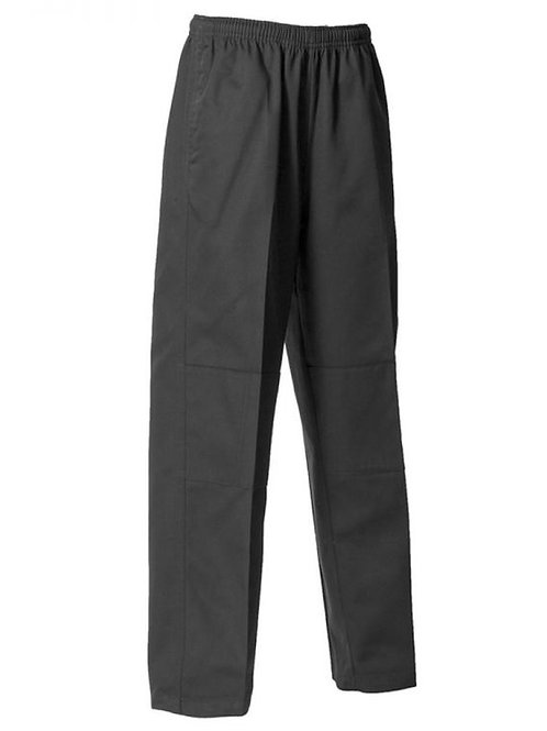 Harrisville Trousers