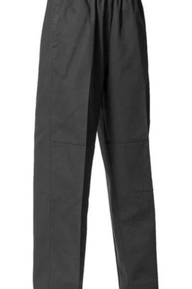 Harrisville School Trousers-Unisex