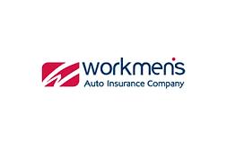 Workmens Auto.png