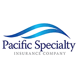 Pacific Specialty.png