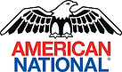 AMERICAN NATIONAL.png