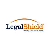 LEGAL SHIELD.png