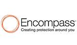 Encompass.png