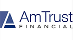 AmTrust Financial.png