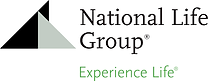 NATIONAL LIFE GROUP.png