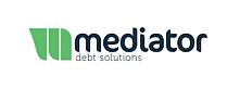 MEDIATOR DEBT SOLUTIONS.png
