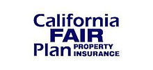 CA Fair Plan.jpg
