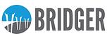 Bridger.png