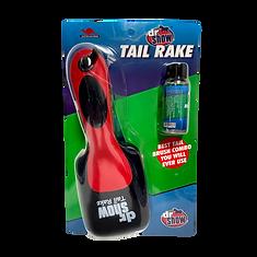 tailrake-boxed.png