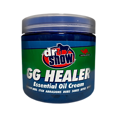 gghealer-essentialoil.png