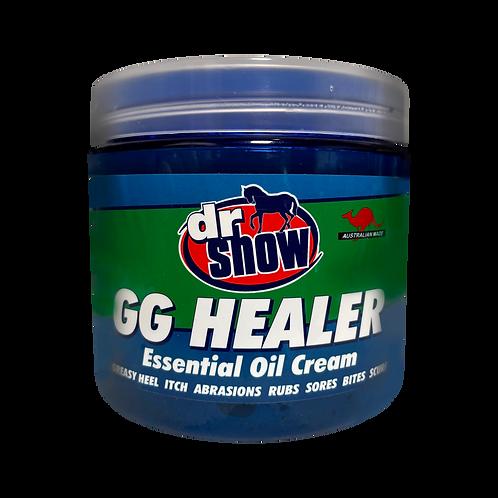 Dr Show GG Healer