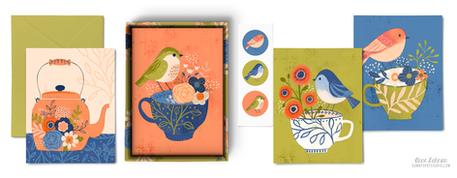 Birds_StationeryMockup-Website.png