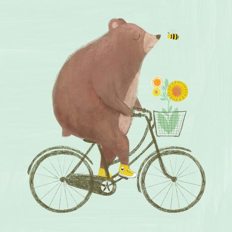 A_Lehman_BearBike.jpg