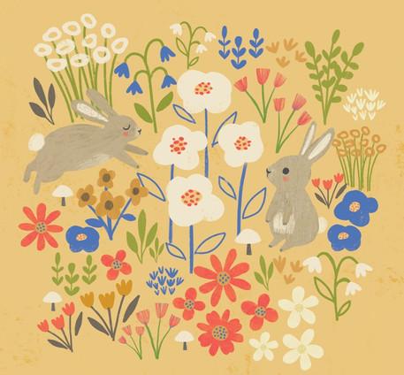 Bunnies_Pattern_Print_edited.jpg