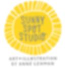 SSS-Logo-2020-01-01.png