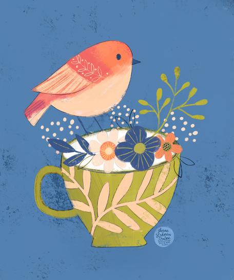 OrangeBird.png