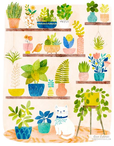 PlantsMain.png