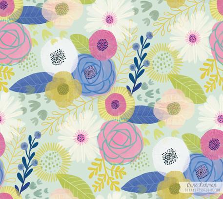 FloralPatternRepeat.jpg