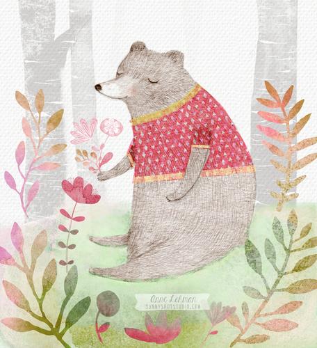bear_sweater.png
