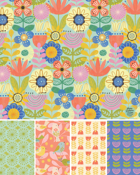 FolksyFlorals_Collection.png