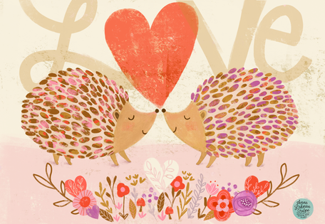 HedgehogsLove.png