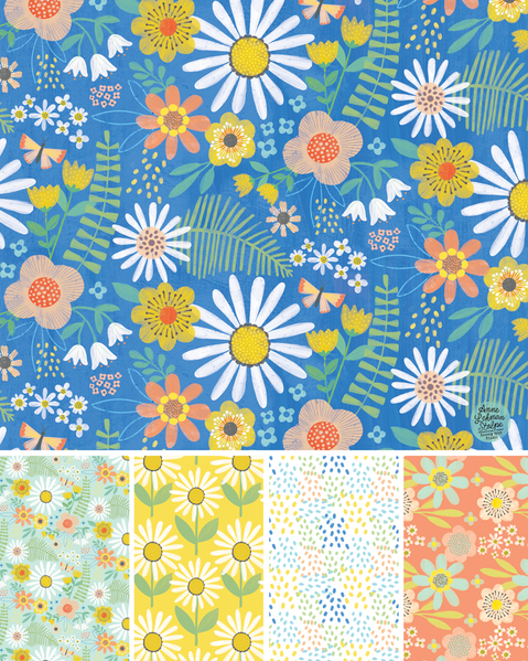 BlueBlooms_Collection.png