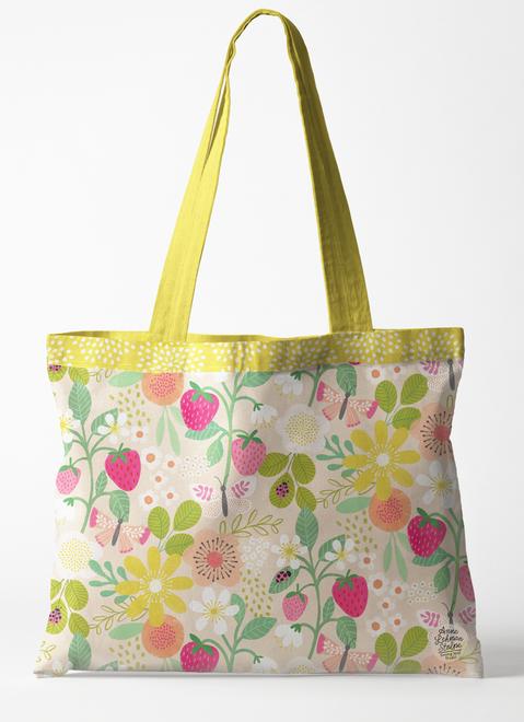 StrawberriesFlowersTote-Bag.png